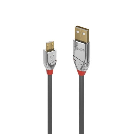 NEC EE2-3TNUN Miniature Signal Relay 3V Double Coil Latch Type SMT **NEW** 1//PKG